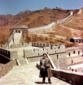 270_н Драчинский в Китае