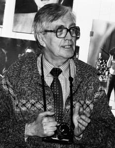 Валерий Генде-Роте