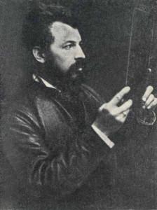 Барщевский И.Ф.