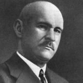 Штейнберг Яков Владимирович