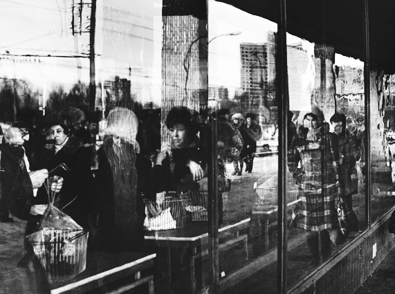 Михаил Дашевский Фотографическая сага 4-052_новый размер