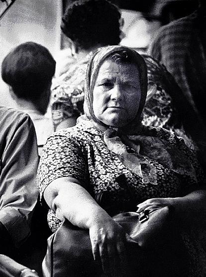 Михаил Дашевский Фотографическая сага IMG-20201006-WA0011 copy